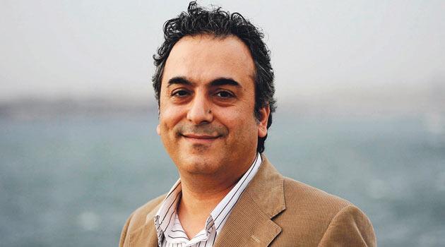 Ermeni adaydan HDP için ağır iddia