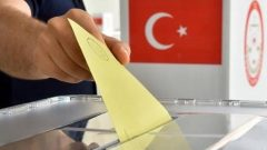 Erzurum Referandum Sonuçları Oy Oranları