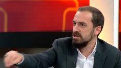 Faruk Acar'dan çarpıcı MHP öngörüsü!