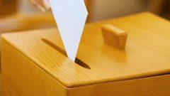 Gaziantep Referandum Sonuçları – Evet mi Hayır mı?
