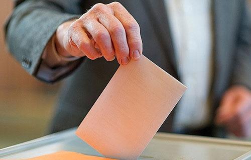 İl İl 2015 Genel Seçim Sonuçları
