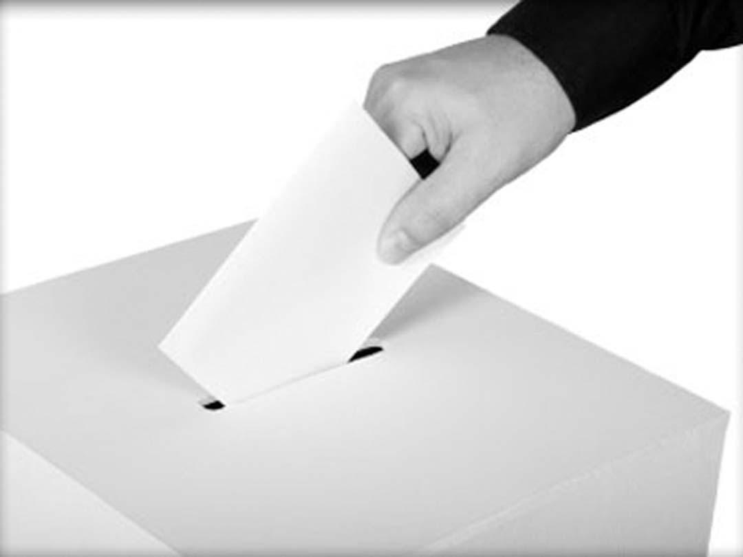 Genel Seçimler Hakkında Bilgiler