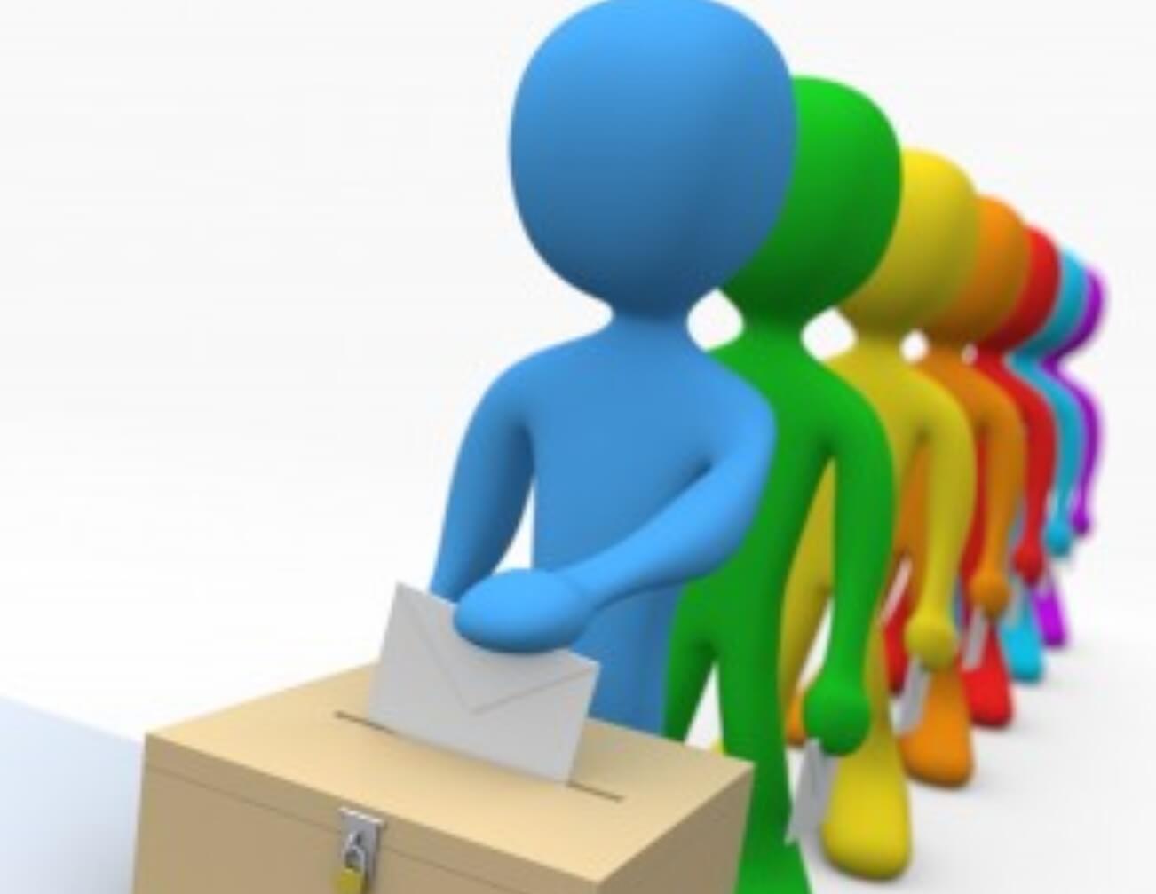 AK Parti'den Genel Seçimler 5 Yılda Bir Yapılsın Önerisi