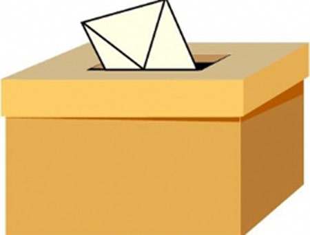 Seçime 9 gün kala İngiliz dergisinden çarpıcı yorum