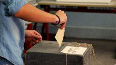 Genel seçimin kaderini ilk kez oy kullanacaklar belirleyecek