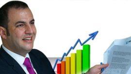 Son 3 Seçimi Bilen Murat Gezici, Son Anket Sonucunu Açıkladı