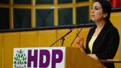 """HDP'den Tuhaf Açıklama: """"Barajı Aşamazsak Seçim Meşruiyetini Yitirir"""""""