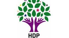 HDP, MAK Danışmanlık Anketi'nde de baraj altında!