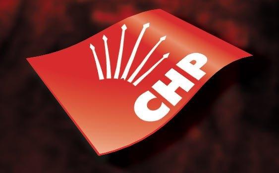 İl il CHP'nin milletvekili adayları