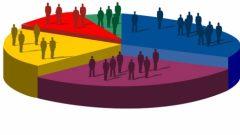İl İl Milletvekili Sayıları
