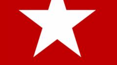 İşçi Partisi