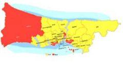 İstanbul Genel Seçimleri