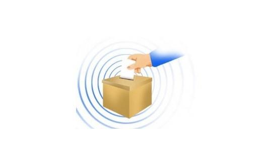 İzmir Referandum Sonuçları - Oy Oranları