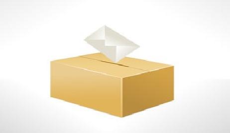 Kahramanmaraş Referandum Sonuçları - Oy Oranları