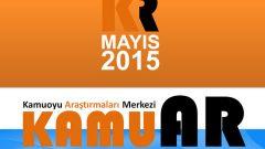 KamuAR'ın Son Seçim Anketi