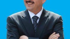 Kayseri'de Genel Seçim Sonuçları Nasıl? İşte Sonuçlar