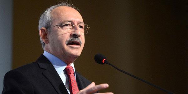 Kılıçdaroğlu Genel Seçim Hedefini Açıkladı