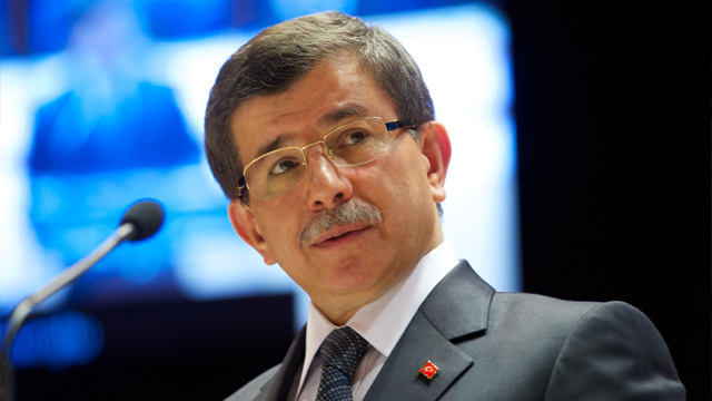 AKP Koalisyona hazırlanıyor