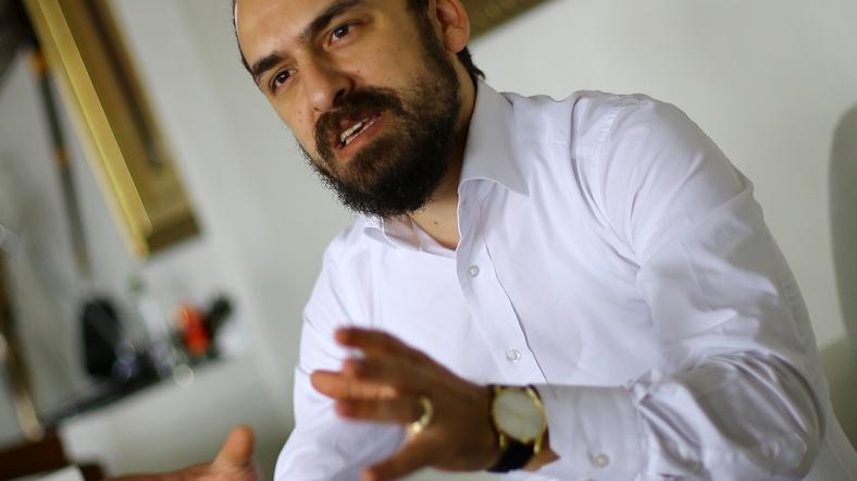 AK Parti'nin tek başına iktidar olabilmesi için kritik iller