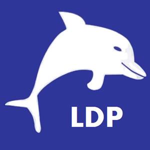 Liberal Demokrat Parti