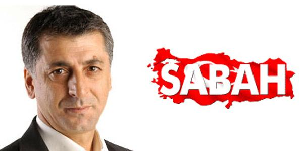Mahmut Övür'ün İlginç Genel Seçim Analizi