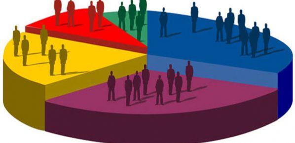 MAK Danışmanlık, Son Anketini Açıkladı! Çarpıcı Sonuçlar!