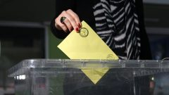 Malatya 2017 Referandum Sonuçları