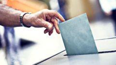 Mersin Referandum Sonucu – Oy Oranları