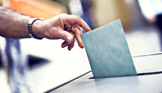 Mersin Referandum Sonucu - Oy Oranları