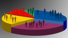 Metropoll Anketinde de Koalisyon Çıktı! İşte Sonuçlar!