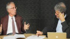 Metropoll Başkanı'ndan HDP ile İlgili Çarpıcı Açıklamalar