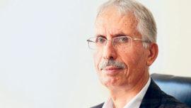Metropoll Başkanı Özer Sencar'dan Çarpıcı AK Parti Değerlendirmesi