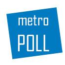Metropoll Araştırma Şirketi'nin Genel Seçim Analizi