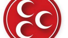 MHP'de adaylık isyanı!