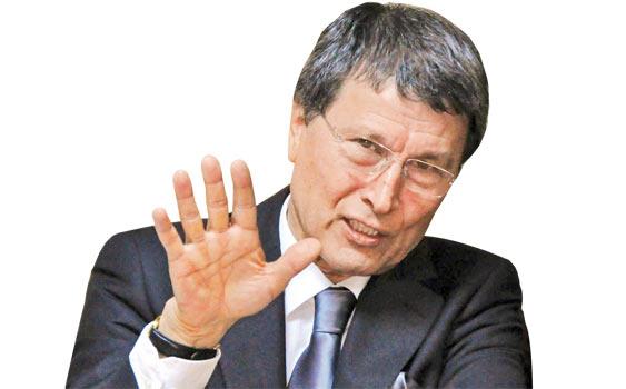 MHP, AK Parti ile koalisyon yapar mı?