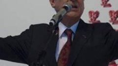 MHP, seçim beyannamesini açıkladı