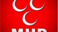MHP İttifak İddialarına Son Noktayı Koydu