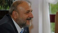 """MHP – AK Parti Koalisyonu Mümkün Değil"""
