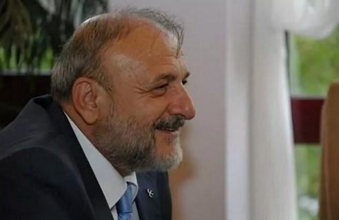 """MHP - AK Parti Koalisyonu Mümkün Değil"""