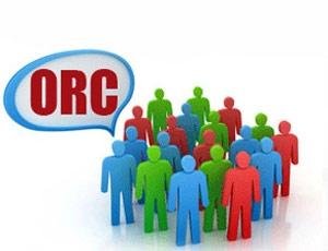 ORC Araştırma Şirketi Başkanı'nın İlginç CHP Analizi