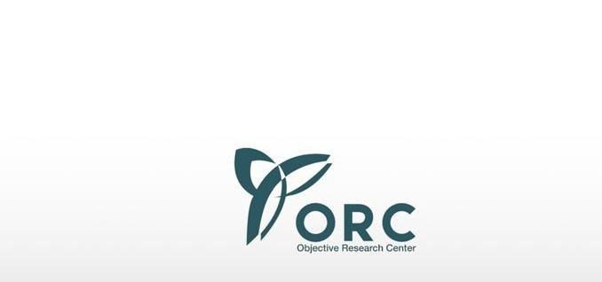 ORC Araştırma, 2019 Yerel Seçim Anketinde MHP'nin Oy Oranını Açıkladı