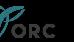 ORC'den Genel Seçim 2015 Anketi