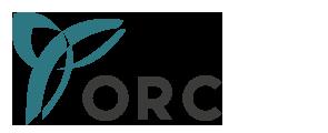 orc-arastirma-sirketi