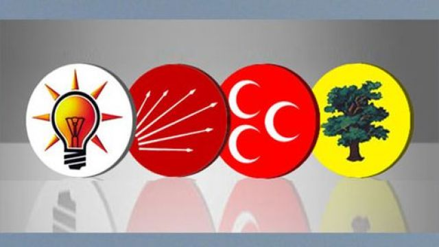 ORC'nin 33 ilde yaptığı Genel Seçim Anketi 3