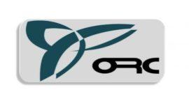 ORC Araştırma Şirketinin HDP Anketi