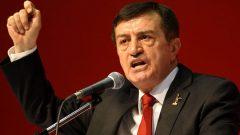 Osman Pamukoğlu'nun Genel Seçim Tahminleri