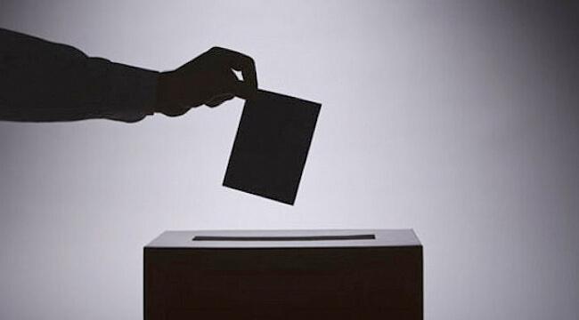 Referanduma Az Bir Süre Kala 12 Anket Sonucu!