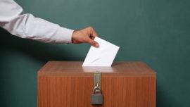 Adil Gür Referandumun kaderini belirleyecek seçmenleri açıkladı!