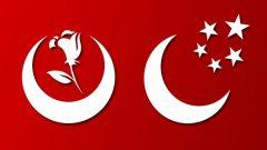SAADET & BBP İttifakı'nın Genel Seçim Şarkısı