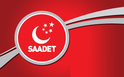 SAADET Partisi AK Parti ile ittifak yapacak mı?